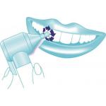 Zahnbeschwerden